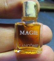 Miniature De Parfum MAGIE LANCOME - Miniatures De Parfum