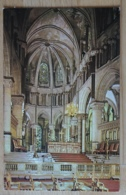 The Cathedral Of Christ Church In Canterbury Kent England Kirche Kathedrale - Canterbury