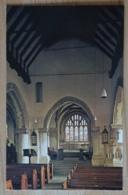 St. Mary's Church Guiltford Altar Surrey Kirche - Surrey