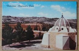 Bethlehem Bethleem Efrata Bet Leḥem - Palästina