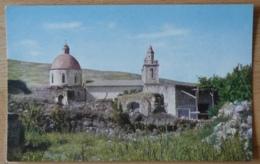 Kafr Kanna Kana Kirche Nazaret Nazareth Israel - Israel