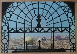 Jerusalem Israel - Israel