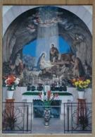 Bethlehem Betlehem Efrata Bet Leḥem Bethleem - Palästina