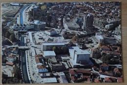 Novi Pazar Serbien - Serbien