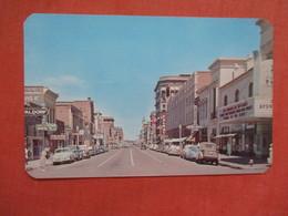 Idaho > Boise   Main Street Theatre   Ref 3847 - Boise