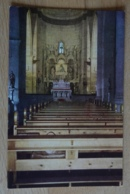 Kirche St. Kleopas Church Of St Cleophas Emmauskirche Church Of Emmaus Kubebe El Qubeibeh - Palästina