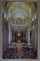 Basilika Von Sainte Anne De Beaupré - Ste. Anne De Beaupré