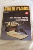 1 REVUE RADIO PLANS - Autres Composants