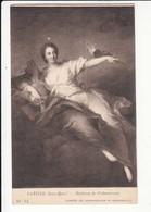 CPA Histoire - Duchesse De Châteauroux  -  Achat Immédiat - (cd023 ) - Historia