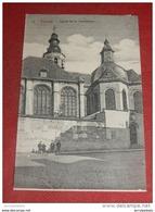 VILVOORDE  -  VILVORDE  -  Eglise De La Consolation  -  1909 - Vilvoorde