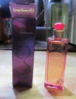 Miniature De Parfum  GLORIA CACHAREL - Miniatures De Parfum
