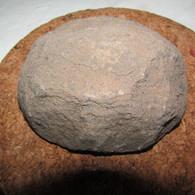 Original RARE Neolithic  Polisher  8000-1500BC - Arqueología