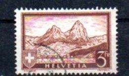 SUISSE : Y&T (o) N°238(à 10% De La Cote) - Svizzera