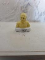 Féve C 3PO - Dessins Animés