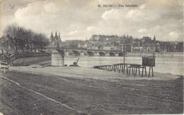 Blois, Vue Generale - Blois