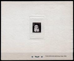 Epreuve De Luxe YT N° 601 - Cote: 65 € - - Luxeproeven