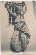 Mauresque - ND - Frauen