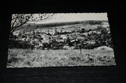 1889                  ERMSDORF - Diekirch