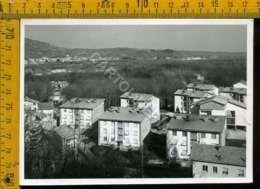 Vercelli Serravalle Sesia - Vercelli
