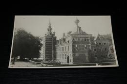 1890                  KASTEEL EYSDEN - Maasmechelen