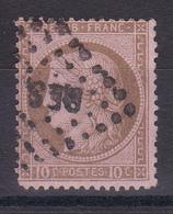 D103/ CERES N° 54 OBL COTE 15€ - 1871-1875 Cérès