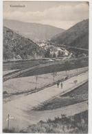 Luxembourg Kautenbach - Cartoline