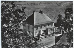 Hesperange - Hôtel Klein - Ansichtskarten
