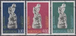PORTUGAL1974 Nº 1211/13 USADO - Used Stamps