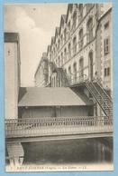 TH0488  CPA  SAINT-ETIENNE-REMIREMONT (Vosges)  Les Usines   ++++++++ - Saint Etienne De Remiremont