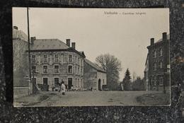 2858/ VIELSALM-VIEILSALM-Carrefour Léopold - Vielsalm