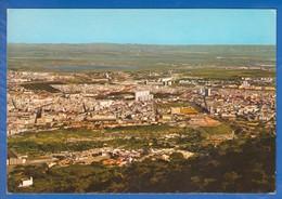 Algerien; Oran - Oran