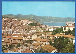 Algerien; Skikda - Skikda (Philippeville)