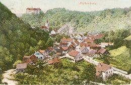 B 3011 - Slovenia - Slovenia