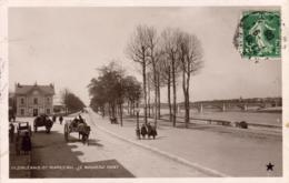 D45  ORLEANS  Le Nouveau Pont  ..... - Orleans