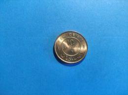 SOMALIA 10 Centesimi 1967 - Somalia
