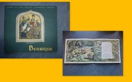 BERNIQUE, Album Du Père Castor, Flammarion, édition De 1948 ; L04 - Livres, BD, Revues