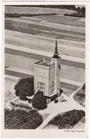 "CPA PAYS-BAS  RHENEN Hotel Restaurant ""De Koerheuvel""  1949 - Rhenen"