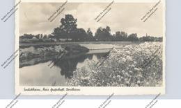 4459 EMLICHHEIM, Dorfansicht, 193... - Bad Bentheim