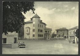 SLOVENIJA SLOVENIA Ilirska Bistrica Old Postcard (see Sales Conditions) 00492 - Slovenia