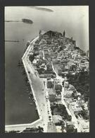 CROATIA Rab Old Postcard (see Sales Conditions) 00468 - Croatia