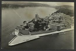 CROATIA Rab Old Postcard (see Sales Conditions) 00470 - Croatia