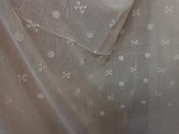 Rideau Store  160x 192 Cm Type Cornely - Rideaux