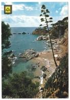 Comtat De Sant Jordi - Playa - Costa Brava - Gerona