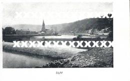 Tilff - Esneux