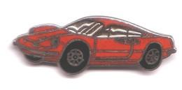 V136 Pin's FERRARI Qualité Egf Achat Immédiat - Ferrari