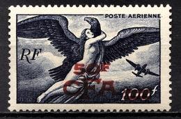 REUNION - Y.T. PA  N° 47 - NEUF** - Réunion (1852-1975)
