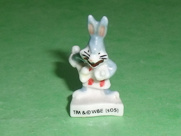 Fèves / Film / BD / Dessins Animés WB : Bugs Bunny   T69 - Dessins Animés