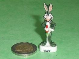 Fèves / Film / BD / Dessins Animés WB : Bugs Bunny , WB 98  T69 - Dessins Animés