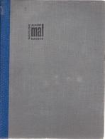 DDR, Germany, All Stamped - Colecciones (en álbumes)