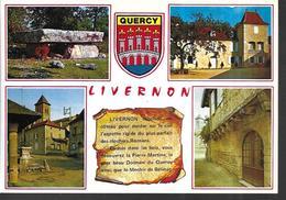 46 Livernon - Livernon